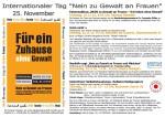 programm-internationaler-tag-gegen-gewalt-an-frauen-2016_neukoelln