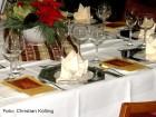 tafel_annedore-leber-berufsbildungswerk-albbw_neukoelln