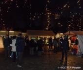 alt-rixdorfer-weihnachtsmarkt_neukoelln