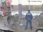 bombe_feuerwerker_bombenentschaerfung-heidelberger-str_neukoelln