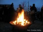 feuerschale_weihnachtsmarkt-gutshof-britz_neukoelln
