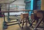 geraeteraum_wiedereroeffnung-jahn-sporthalle-neukoelln