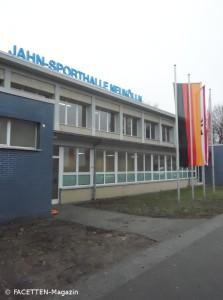 jahn-sporthalle-neukoelln