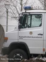 kampfmittelraeumdienst_bombenentschaerfung-heidelberger-str_neukoelln