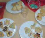 kekse_weihnachtsbacken_warthe-mahl-neukoelln