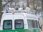 lautsprecherwagen_bombenentschaerfung-heidelberger-str_neukoelln