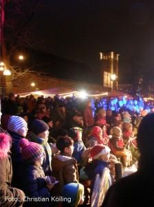 maerchen_weihnachtsmarkt-gutshof-britz_neukoelln