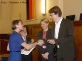 schippel_giffey_biedermann_netzwerk-ehrenamt-neukoelln