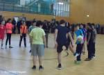 schulsport-6b-karl-weise-schule_wiedereroeffnung-jahn-sporthalle-neukoelln