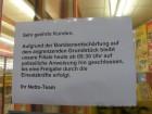 supermarkt_bombenentschaerfung-heidelberger-str_neukoelln