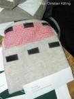 tablet-tasche_kreativcafe-al-huleh_neukoelln