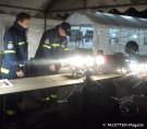 thw-petroleumlampen_eroeffnung-alt-rixdorfer-weihnachtsmarkt_neukoelln