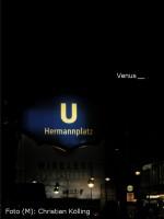 venus_hermannplatz-neukoelln_suedwest_2016