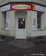 warthe-mahl-neukoelln