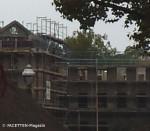 wohnungsbau-projekt-frauenklinik-mariendorfer-weg_neukoelln