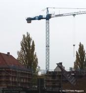 wohnungsbauprojekt-frauenklinik-mariendorfer-weg_neukoelln
