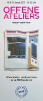 art-spaces-nk_offene-ateliers-neukoelln