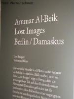 ausstellung-lost-images-berlin-damaskus_museum-neukoelln