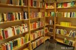 bibliothekr_eroeffnung-abbethek_ernst-abbe-gymnasium-neukoelln