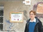 biedermann_kubus-obdachlosen-notunterkunft-neukoelln