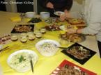 buffet_neujahrsempfang-netzwerk-ehrenamt-neukoelln