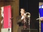 busch_jazzfest-neukoelln