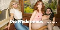 die-fledermaus_neukoellner-oper