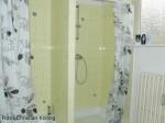 duschen_kubus-obdachlosen-notunterkunft-neukoelln