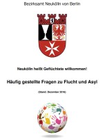 faq-flucht-und-asyl_bezirksamt-neukoelln