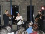gabriel-song-lines_jazzfest-neukoelln