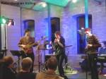 jazzology_jazzfest-neukoelln