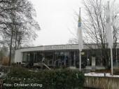 karl-foerster-pavilon_britzer-garten_neukoelln
