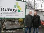 klassen_zessin_kubus-obdachlosen-notunterkunft-neukoelln