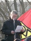 ostermann_intoleranz-kundgebung_hufeisensiedlung-neukoelln