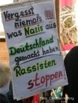 plakat1_intoleranz-kundgebung_hufeisensiedlung-neukoelln