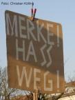 plakat2_intoleranz-kundgebung_hufeisensiedlung-neukoelln