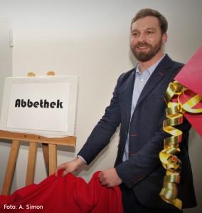 raemer_eroeffnung-abbethek_ernst-abbe-gymnasium-neukoelln