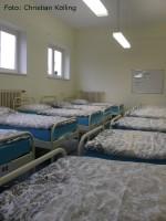 schlafsaal_kubus-obdachlosen-notunterkunft-neukoelln