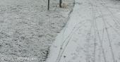 schnee-hasenheide-neukoelln