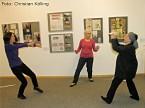 tanzgruppe_werkausstellung-dritter-fruehling_stadtbibliothek-neukoelln