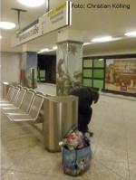 u-bahn-station-hermannstrasse_neukoelln