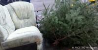 weihnachtsbaum-an-sperrmuell_neukoelln