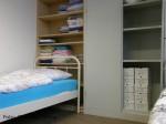 wertsachen-aufbewahrung_kubus-obdachlosen-notunterkunft-neukoelln