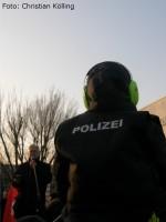 zuschauer_intoleranz-kundgebung_hufeisensiedlung-neukoelln