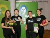 boxgirls-berlin_hatun-sueruecue-preis-2017