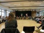 diskussion_europaschule-albert-einstein-gymnasium_neukoelln