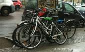 fahrrad-parkplatznot-neukoelln