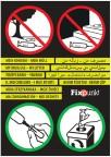 fixpunkt-flyer