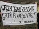 linke_kundgebung-neukoelln-bleibt-bunt_alte-dorfschule-rudow