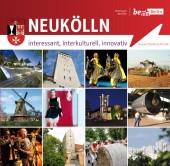 neukoelln-broschuere_apercu-verlag-berlin